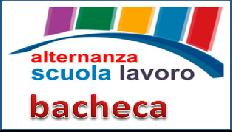 BACHECA ASL