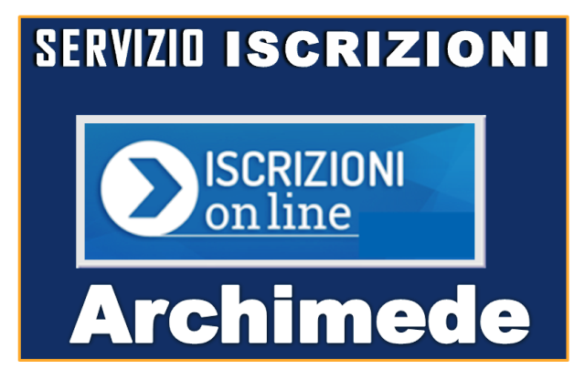Servizio Iscrizioni on line