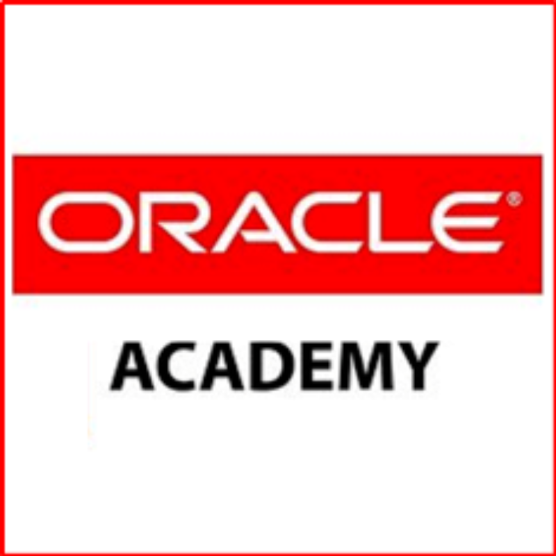 0RACLE ACADEMY