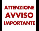 PUBBLICAZIONE ESITI ESAMI DI STATO 19-20