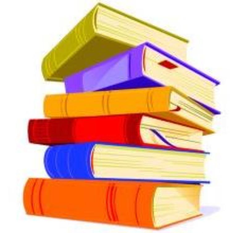 Libri di testo a.s. 2019/2020